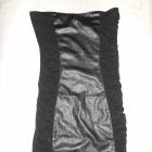 Sukienka Czarna TALLY WEIJL Rozm XS S