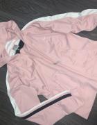 Nike bluza oryginalna jak nowa świetna...