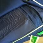 Nowa granatowa spódnica M United Colors of Benetton
