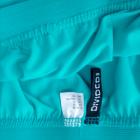 Spódnica długa h&m