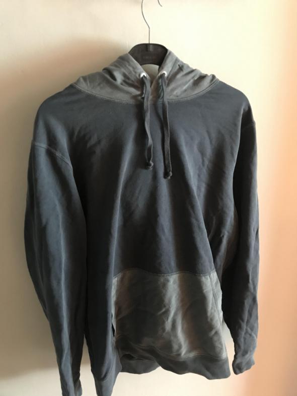 Sprzedam markowe ubrania cena do uzgodnienia