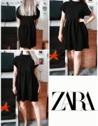 Sukienka Zara 36 S