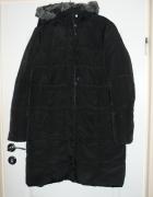 Kurtka zimowa płaszcz FF 46...