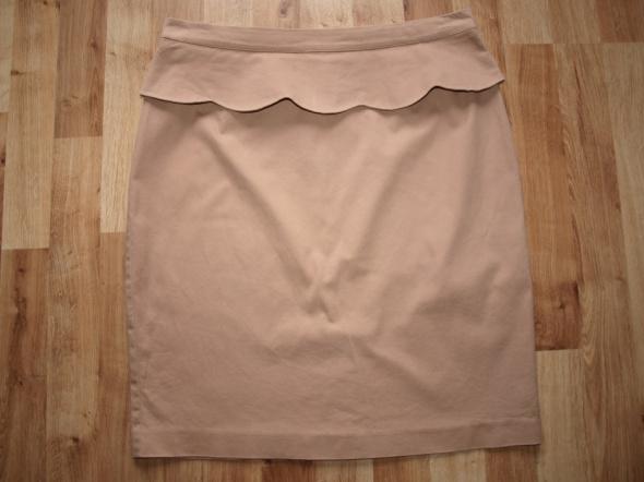 Spódnica Oasis M