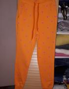 Nowe spodnie Plny Lala Hearts...