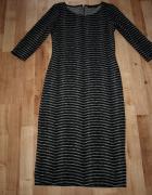 Sukienka Reserved M L...