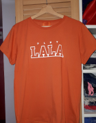 Nowa koszulka Plny Lala...