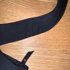 PennyBlack suknia mała czarna 36