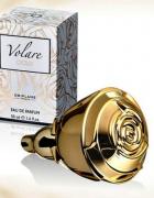 Volare Gold Oriflame perfum 50 ml...