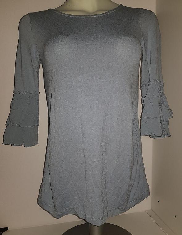 Bluzka ciążowa HM Mama M...