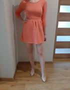 Sukienka sinsay S...