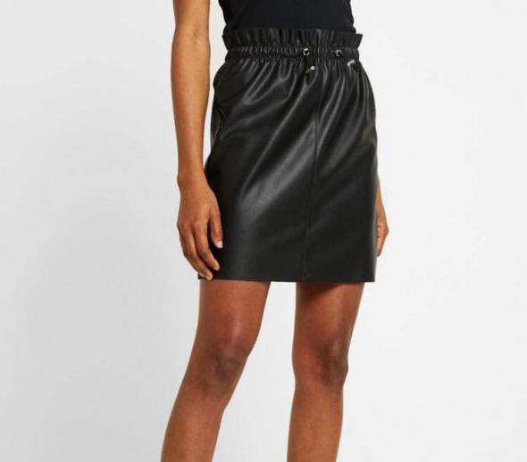 Spódnice Spódnica Vero moda