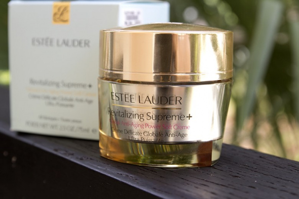 Estee Lauder Revitalizing Supreme krem 50 ml