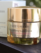 Estee Lauder Revitalizing Supreme krem 50 ml