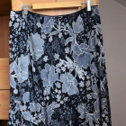 Mega paka damskich ubrań 52