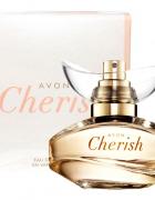 Avon Cherish Woda perfumowana EDP 50ml...