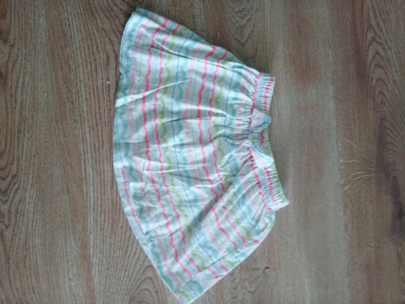 Sprzedam dwie spódniczki