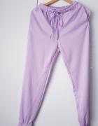 Spodnie Lilia uniwersalny NOWE...