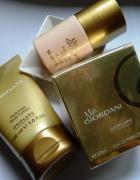 Oriflame Miss Giordani edpdeo balsamzestaw perfumowany