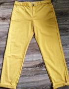 Spodnie damskie chino
