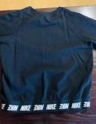Nike bluza orginalna...