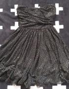 Sukienka Tally Weijl rozmiar XS...