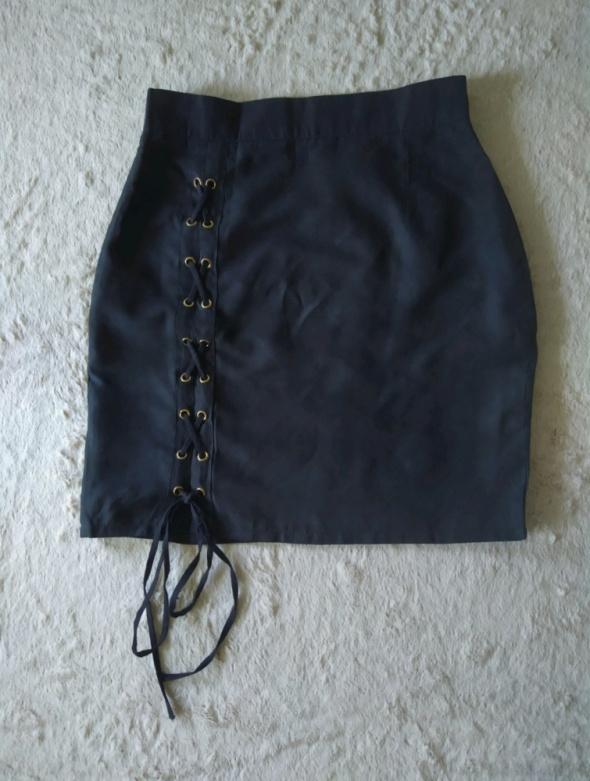 Spódnice Spódnica Diffuse