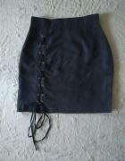 Spódnica Diffuse
