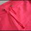 Różowe krótkie spodenki szorty z wiązaniem 40 L
