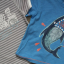 Tshirt bawełniane 92 98