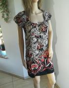 sukienka xl new look...