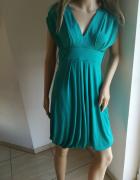Sukienka elegancka new look L...