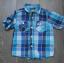 George koszulka kratka chłopięca 98 104