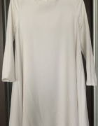 Biała Sukienka Mohito 36...