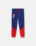 Spodnie dresowe Spiderman 110 Marvel...