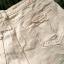 Denim Co spodenki szorty jeans z dziurami L 40