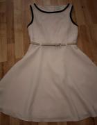 Sukienka Marks Spencer M...