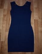 Sukienka Zara XS S...