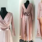 TFNC London Sukienka