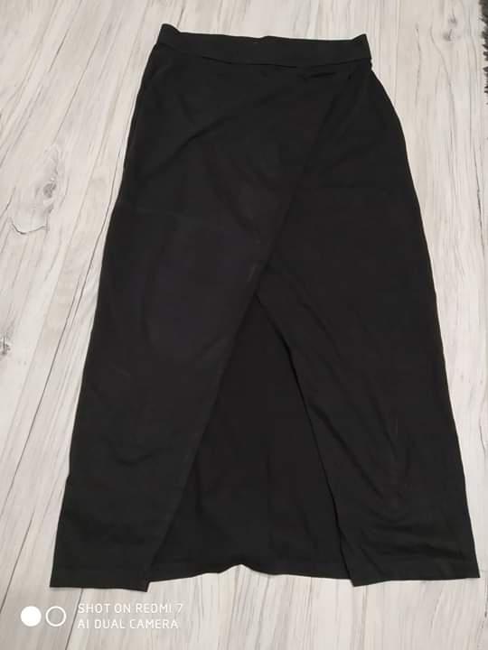Spódnice Sukienka
