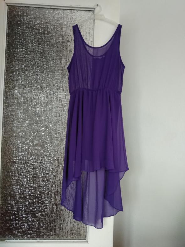New Look oryginalna sukienka L...