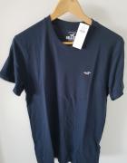 T shirt Hollister S...