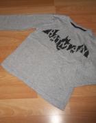 Bluzeczka Batman 104 110...