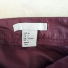 Spódniczka H&M rozmiar S