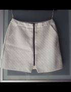 Spódniczka biała Top Shop rozmiar S...