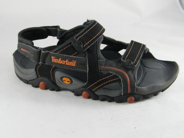 Timberland męskie sandały
