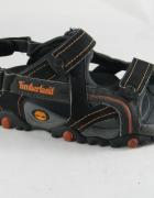 Timberland męskie sandały...