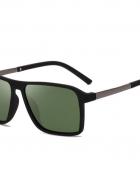 Okulary przeciwsłoneczne polaryzacyjne