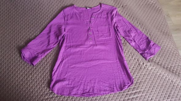 Koszule Koszula Tunika F&F 36