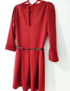 Sliczna sukienka M L...